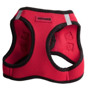 Step in Dog Harness